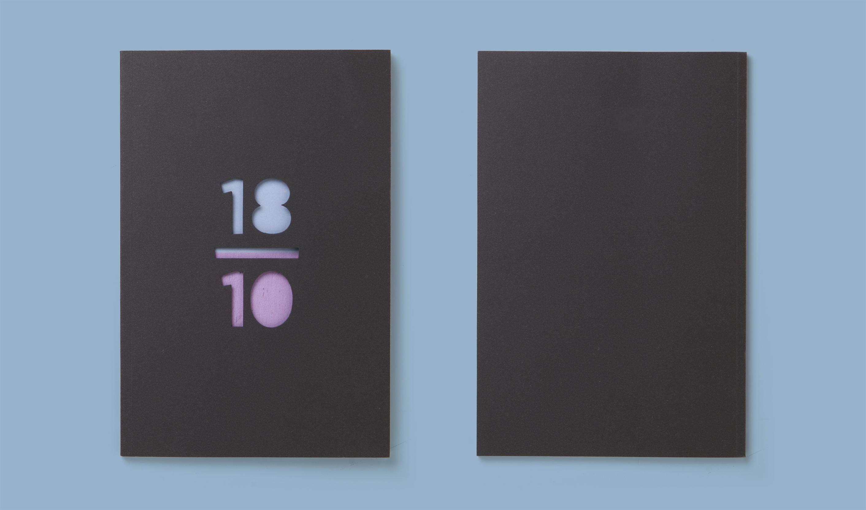 Catalogo Diciotto Decimi