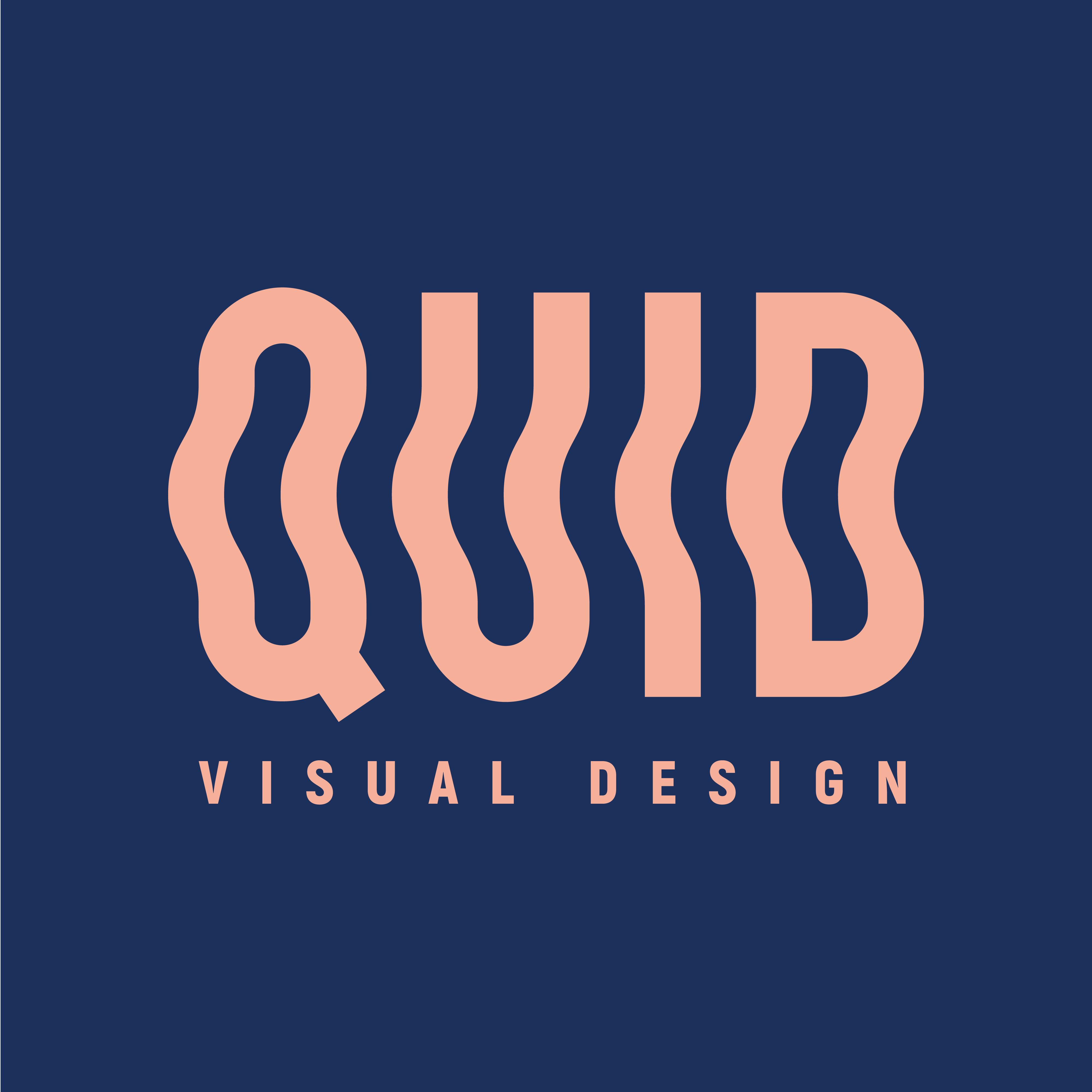 Olio 'u Furiano Packaging - Quid Visual Design - Studio di progettazione grafica, sviluppo e consulenza per il design della comunicazione visiva con sede a Palermo